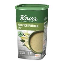 Knorrsoep superieur belgische witloof 1.05kg