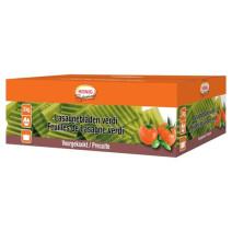 Honig lasagne blad verde (groen) 3kg Professional