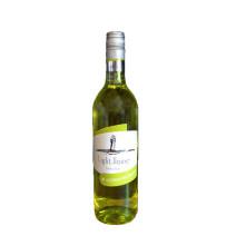 Light House Alcoholvrije witte wijn 75cl Peter Mertes