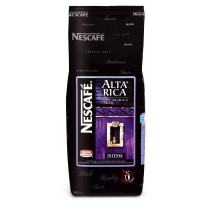 Nestlé Nescafé Alta Rica 12x500gr Vending