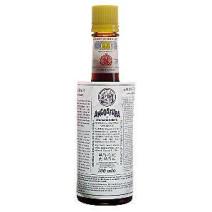 Angostura 10cl 44.7% aromatic bitter