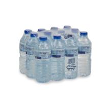 Water cristaline aurele 24x50cl pet