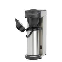 Animo koffiezet MT 100