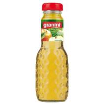 Granini appel 24x20cl bak