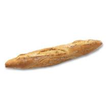 Barra Gallega 45cm 260gr 18st  Diversi Foods N° 1301