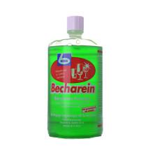 Becher Becharein 1L glazenreiniger en ontvetter