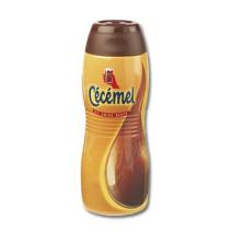 Cecemel De Enige Echte chocolademelk 30cl PET Friesland Campina