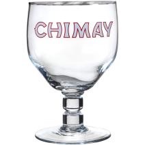 Glas Chimay 3Liter Jeroboam of Kaasstolp