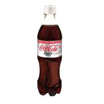 Coca Cola Light 24x50cl PET