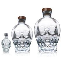 Crystal Head Vodka 3L 40%