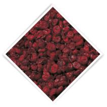 Cranberries 2kg De Notekraker