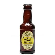 Fentimans Tonic Water 125ml One Way