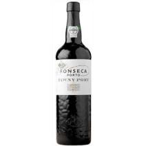 Porto Fonseca rood tawny 75cl 20%