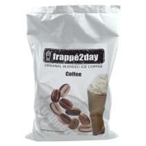 Frappe2Day Coffee ijskoffie1500gr