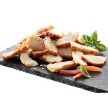 Top Table Geroosterde Kipfilet 5mm plakjes Euro Poultry