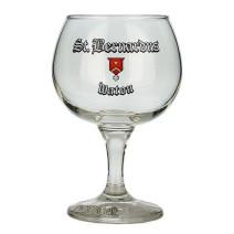 Glas St.Bernardus 25cl 6 stuks