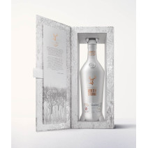 Glenfiddich Winter Storm 21 Years 70cl 43% Speyside Single Malt Scotch Whisky