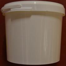 Glucose siroop 12,5kg Atlas Emmer