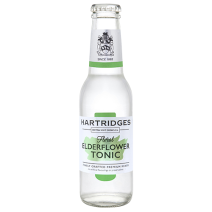 Fever Tree Tonic 20cl One Way