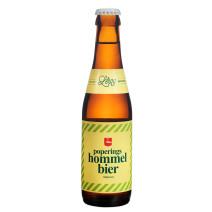Poperings Hommelbier 7.5% 25cl