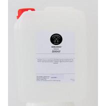 Houblonesse Jenever 5L 35% bidon (Jenever)