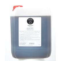 Houblonesse Koffie met Jenever 5L 11% koffielikeur (Likeuren)
