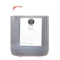 Houblonesse Koffie met Marc 5L 11% koffielikeur (Likeuren)