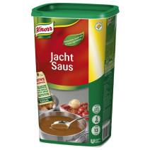 Knorr jacht saus poeder 1.285kg