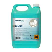 Kenolux Rinse 5L glansspoelmiddel vaatwasmachine