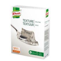 Knorr aspic heldere gelei 900gr