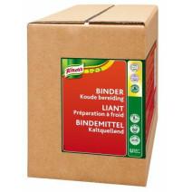 Knorr binder koude basis 4kg
