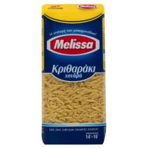 Melissa Kritharaki 500gr Griekse rijst