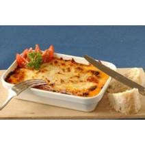 Mestdagh Lasagne Vegetarisch 440gr