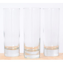 Longdrink glas 31cl Islande 6stuks Arcoroc J3306