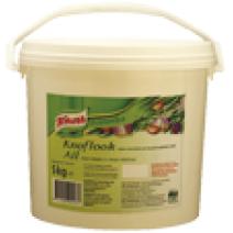 Knorr primerba knoflook 340gr