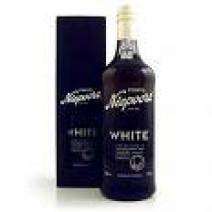 Porto Niepoort wit white (zoet) 75cl 20%