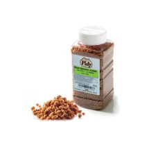 Pidy Crumble Speculoos 400gr