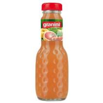 Granini Roze pompelmoes 24x20cl bak