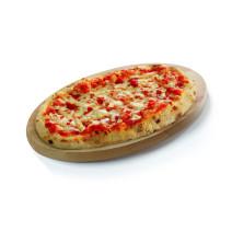 Pizzella Margherita 12x200gr Rined Diepvries