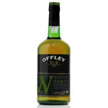 Porto offley wit 75cl 19.5% fine white