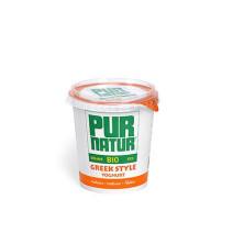 Pur Natur Griekse Yoghurt 700gr