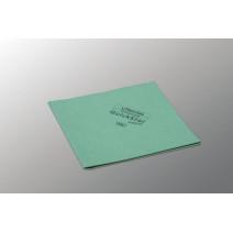 Vileda QuickStar groen 38x40cm 5st nonwoven