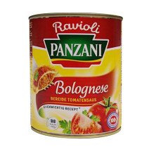 Ravioli bolognaise 1l panzani