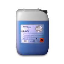Kenolux Rinse 20L glansspoelmiddel vaatwasmachine Cid Lines