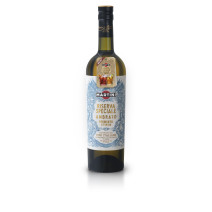 Martini bianco 75cl 15%