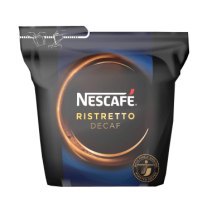 Nestlé Nescafé Special Filtre Décaf 500gr Vending