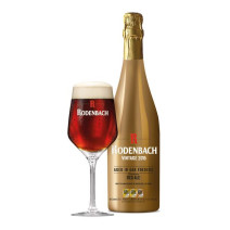 Rodebach Vintage 2015 Limited Edition 75cl