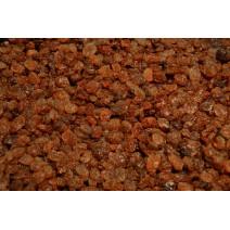 Gedroogde rozijnen naturel donker 12.5kg Sultana - Turkije