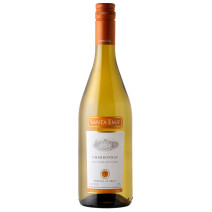 Santa Ema Chardonnay 75cl 2020 Maipo Valley - Chili