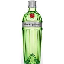Gin tanquerey n° ten 70cl 47,3%